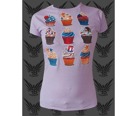 cup_cake_t_shirt_fancy_beast_shirts_5.jpg