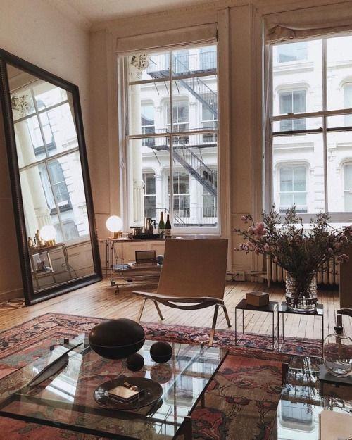 Neueste Fotografien Vintage Stil wohnzimmer Vorschläge, #Fotografien #Neueste #RetroStil…