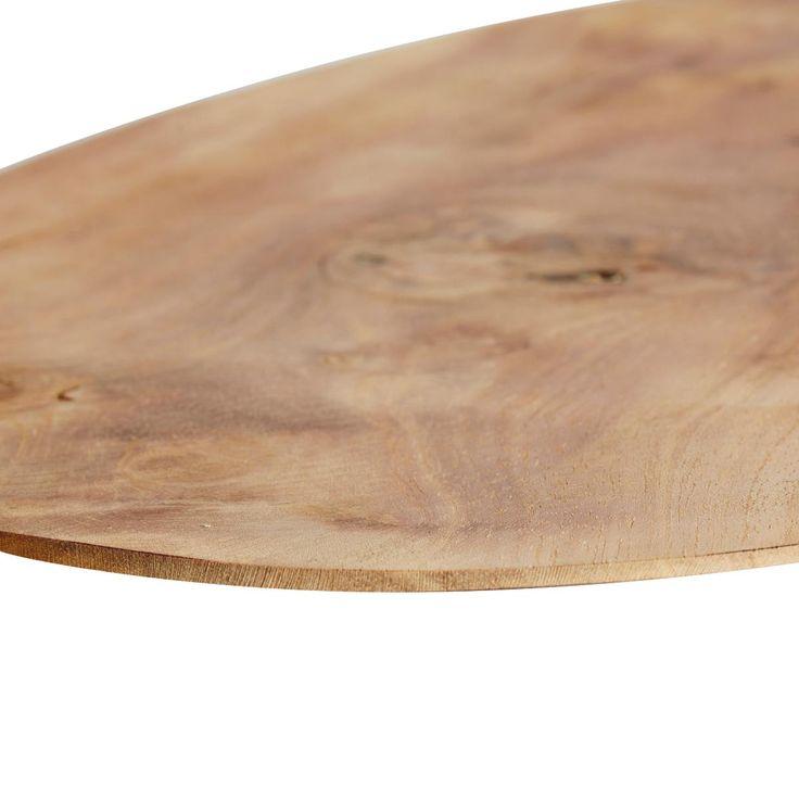 Plate Drop