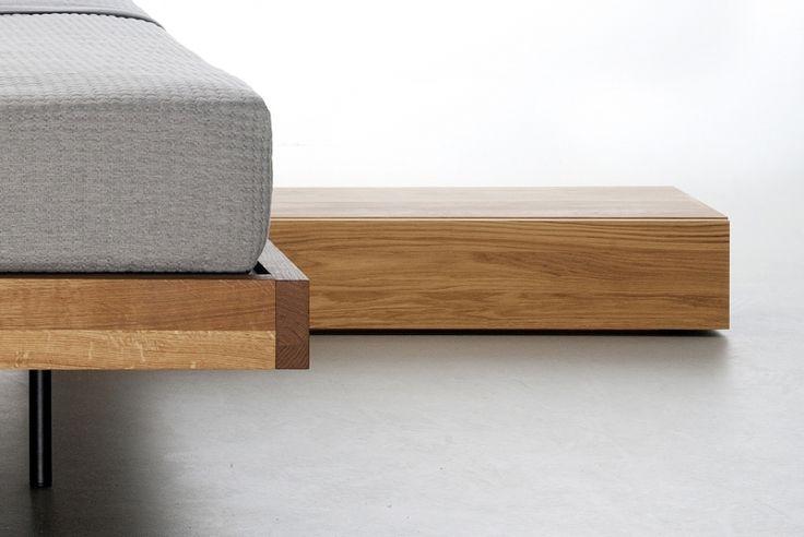 CUBBE 2.0 II mazzivo furniture design