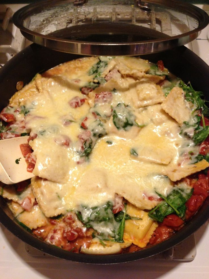 55 Best Pampered Chef Recipes Images On Pinterest