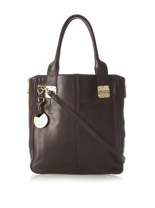 62% OFF Hayden Harnett Women's Margaux Tote, Black