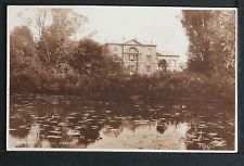 273 OXFORD -1932 Worcester College