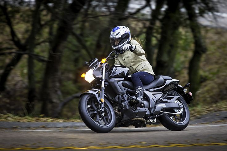 Get Lower Motorcycle Insurance at 19 with Free Quotes