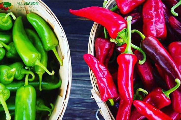 For more information, please feel free to contact us via email or 647-868-3661. We do home deliveries, we deliver at restaurants and much more :) 🌶🌶🌶🌶🌶🌶 #AST #Jalapeño #AllSeasonTrading #wholesale #food #health #protien #lifestyle #vegetables #event #products #festival