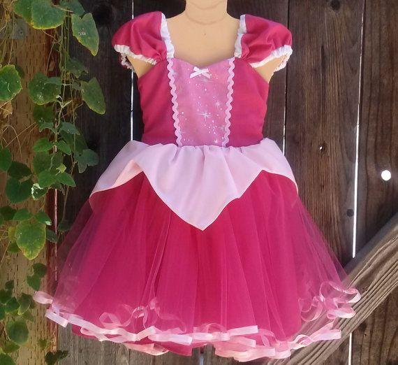 DORMIR Vestido de belleza rosa Vestido de por loverdoversclothing