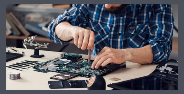 How to Build a Computer Course Discount Bundle - 94% Off   94% Off - How to Build a Computer Course Bundle Discount - Build Your Own Custom PC or Dramatically Improve Your Current One's Performance with This Quick 4-Hour Bundle  Course No. 1 : How to Build a Computer from Scratch: Complete Blueprint Create Your Own Custom-Built PC Duration : 2 hour # of lessons :  Course No. 2 : Advanced Computer Hardware Modifications: Colder and Faster Discover Advanced Computer Building Tactics Like CPU…