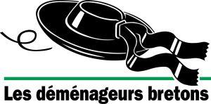 15 grandes sociétés de déménagement à Paris, Bordeaux, Lyon... - http://5devisdemenageurs.fr/grandes-societes-de-demenagement/