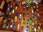 Thomas The Train Lot Toys Track Engines Trailers Set Pieces