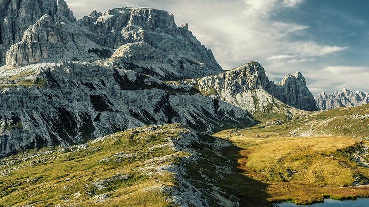 desktop-wallpaper-laptop-mac-macbook-airmh59-apple-5k-imac-high-mountain-nature-wallpaper