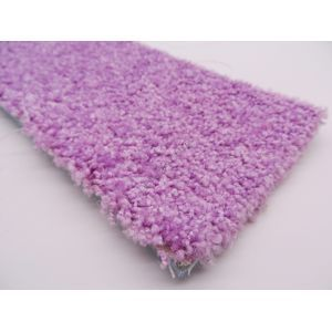 Μοκέτα Βελουτέ Carpe Diem 080 Purple