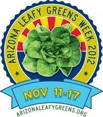 California Leafy Greens - Google Search
