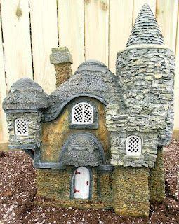 For the fairy garden :)