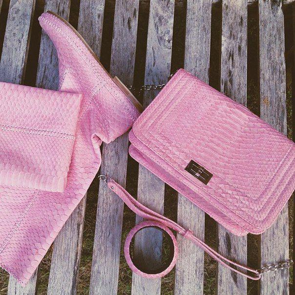 Pink))