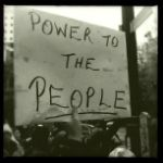 OSHO TImes Blog_Preparing People for power