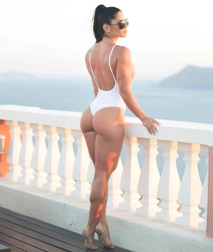 See this Instagram photo by @michelle_lewin • 166.7k likes