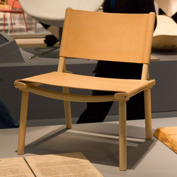 inside scandinavian design at the stockholm furniture fair - Nordic Design Furniture
