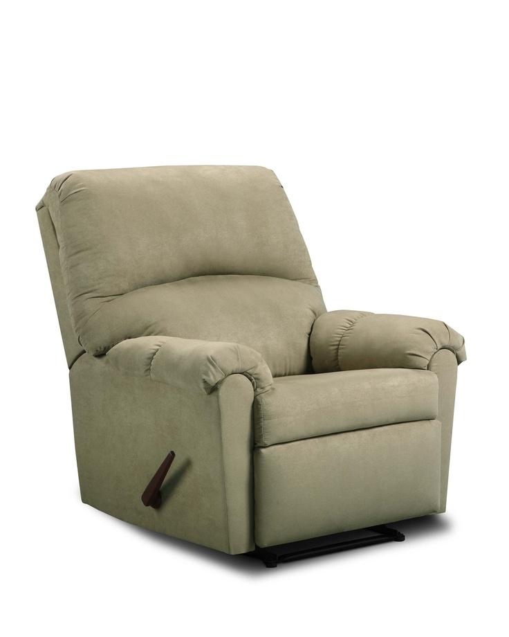 Recliner wayfair 48 best recliner images on