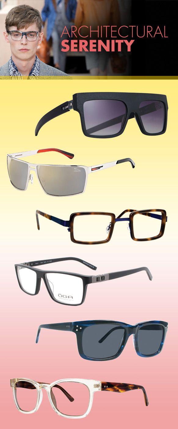 adidas eyewear mens 2014