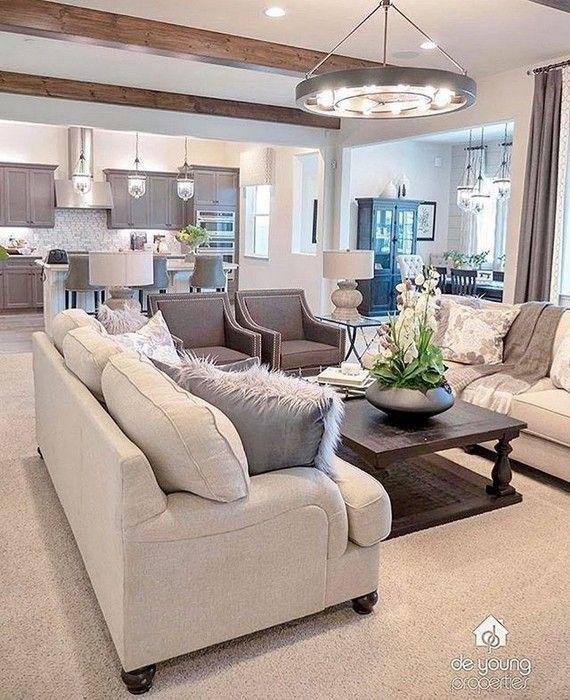 Home Decor Ideas Living Room On A Budget Classy 27 Www Tasisatap