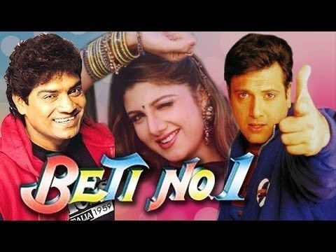 Watch Old BETI NO. 1 - Best Bollywood Comedy | Superhit Hindi Movie | Govinda | Johnny Lever watch on  https://free123movies.net/watch-old-beti-no-1-best-bollywood-comedy-superhit-hindi-movie-govinda-johnny-lever/