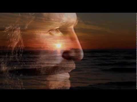 LICZĘ NA CIEBIE OJCZE... (VIDEO) [HD] - YouTube