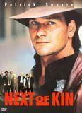 Next of Kin [DVD] [English] [1989], 670