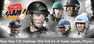 Today Cricket  Match Prediction 20 Nov 2016 Why not to check it yourself