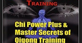 http://ift.tt/2xVknXN ==>  chi power secrets review / How to Master the Power of YOUR own Chi Energy  chi power secrets review  : http://ift.tt/2xURPxD Qigong Exercises  The Authors Claims The author of Chi Power Plus system claims that this system covers insider methods and the master secrets of manipulation that help users access to the worlds most extraordinary gigong and the energy producing techniques as well as healing. Besides users will get 3 amazing options to discover this amazing…
