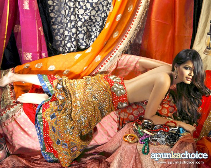Sonali Raut Wallpaper