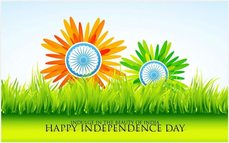 Indian Independence Day Wallpaper | indian independence day wallpaper, indian independence day wallpaper 2012, indian independence day wallpaper 2016, indian independence day wallpaper download, indian independence day wallpaper for android, indian independence day wallpaper for pc, indian independence day wallpaper free download, indian independence day wallpaper pictures, indian independence day wallpapers hd