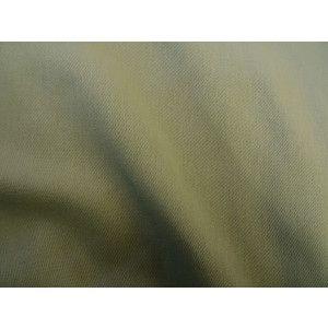 Stone Stretch Cotton