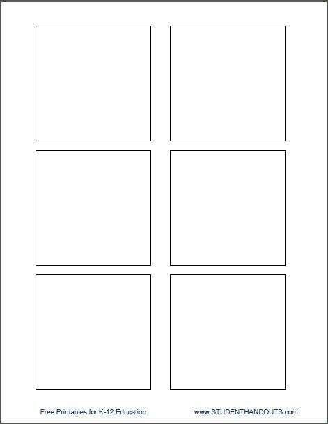 with these templates you can print on your post it notes. (for me just for fun!)