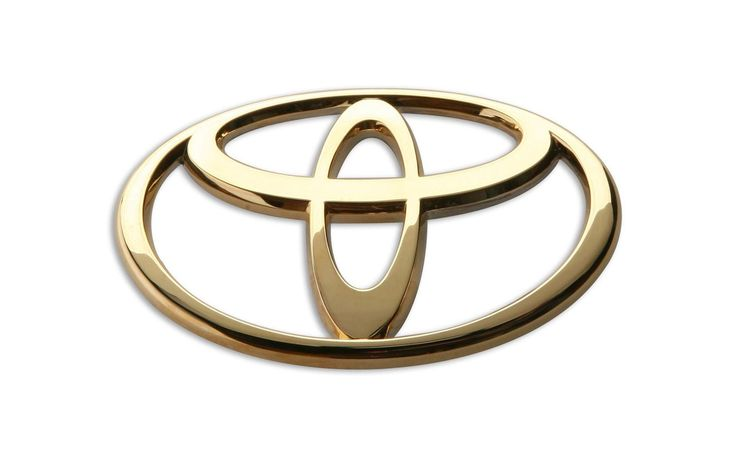 Latest Toyota Logo Full HD Wallpapers Free Download (24)  www.urdunewtrend.... Toyota L... 8