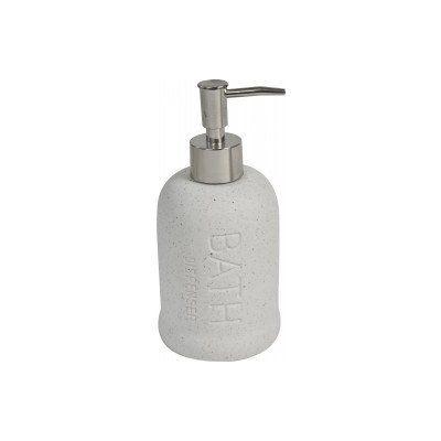 best 25 bathroom soap dispenser ideas only on pinterest. Black Bedroom Furniture Sets. Home Design Ideas