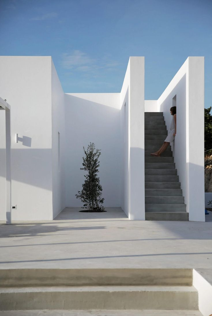 Modern Architecture Greece 1010 best places images on pinterest | architecture, architecture