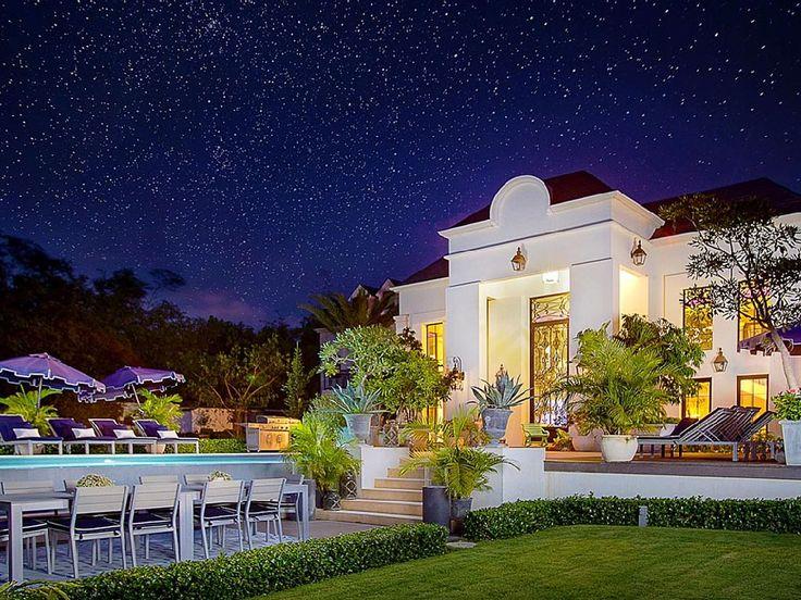 Destino de sonho + casa de sonho = #FériasNaRepúblicaDominicana 😍 https://www.homeaway.pt/arrendamento-ferias/p4340954?utm_source=pinterest&utm_medium=social&utm_term=republica-dominicana-4340954&utm_content=love&utm_campaign=house-stars-at-night-24feb