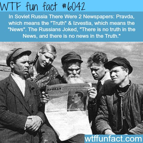 Best Russia Images On Pinterest Soviet Union Wwii And Crazy - 10 interesting facts about russia