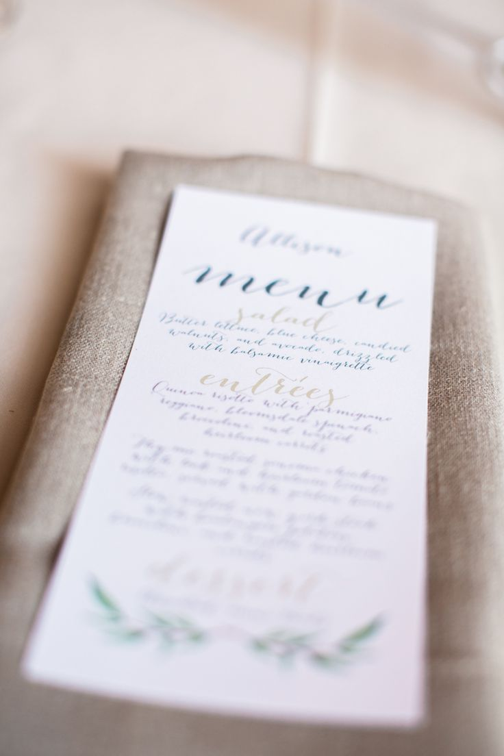 Coordination: Allison Weddings - http://www.stylemepretty.com/portfolio/allison-weddings Venue: Santa Lucia Preserve - http://www.stylemepretty.com/portfolio/santa-lucia-preserve Wedding Dress: Anna Maier  - http://www.stylemepretty.com/portfolio/anna-maier-   Read More on SMP: http://www.stylemepretty.com/california-weddings/2015/09/22/romantic-santa-lucia-preserve-wedding/