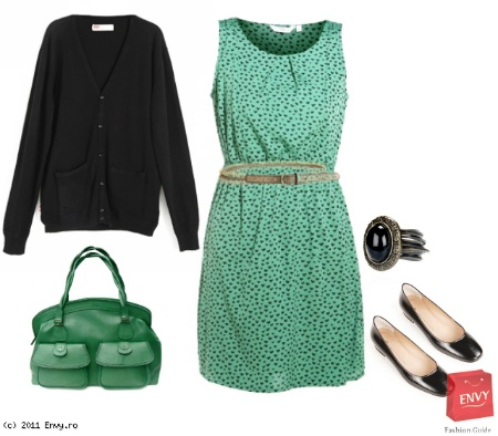 Fashion Horoscope for CAPRICORN http://www.envy.ro/stiri/Horoscopul-fashionistelor-Cum-te-imbraci-in-functie-de-zodie-1226