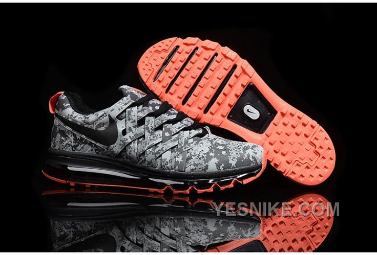 Nike Air Max 2017.8 Shoes Army Green For Men Running   Nike Air Max 2017    Pinterest   Army green, Air max and Army