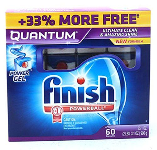 Exceptional The Best Dishwasher Detergent U0026 All Iu0027ve Used For Years.