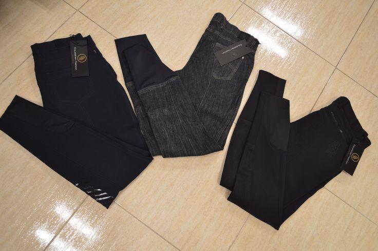 #REBAJAS @totcavall 40% DESCUENTO Pantalones #Equitación  Hombre marca Kingsland Pedidos Whatsapp: ☎️638191092 💻http://www.totcavall.com