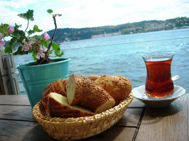 Learn how to be a Turk in 10 easy steps from our latest blog post!!!