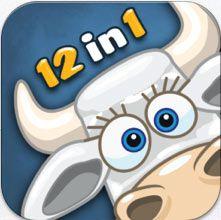 Speelplein 1 – app review