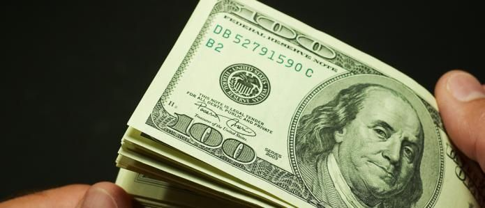 http://justeasyloans.wix.com/easyloans  Easy Loans Online   Easy Loans,Easy Payday Loans,Easy Money Loans,Easy Loan,Ez Loans,Easy Personal Loans,Easy Cash Loans,Easy Loan Site,Easy Online Loans,Easy Loans For Bad Credit,Quick And Easy Loans,Easy Payday Loans Online,Easy Online Payday Loans,Easy Loans With Bad Credit,Easy Loans Online,Easy Approval Loans