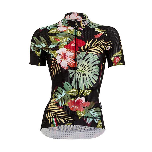 128 Best Bike Clothes Images On Pinterest Cycling Jerseys