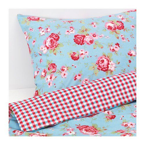 Cath Kidston Single Bedding
