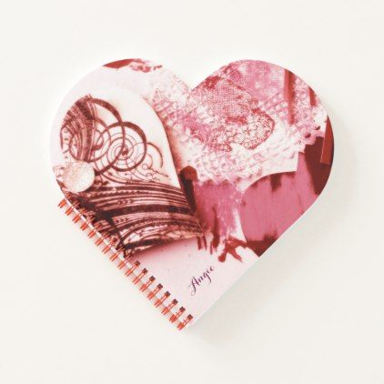 The 25+ best Notebook collage ideas on Pinterest | Magazine back ...