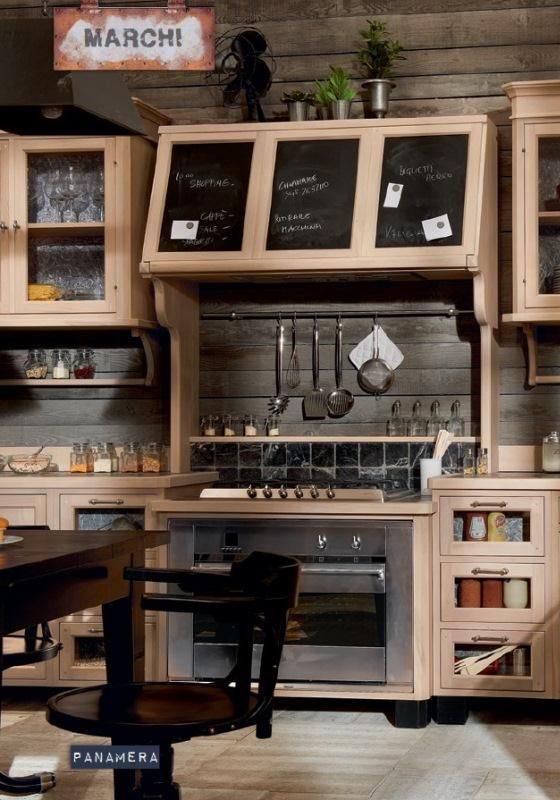 1000 images about marchi groop dialma brown kitchen by - Cucine dialma brown ...